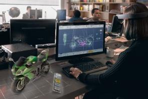 Microsofts HoloLens – Marktpotenzial und potenzielle Risiken