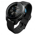 cookoo-smartwatch-uhr